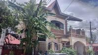 Villa Fidela Subdivision Las Pinas City House & Lot for Sale