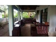 Antipolo del Norte Lipa City Batangas House & Lot for Sale