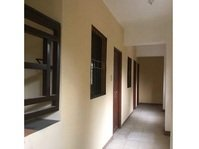 Apartment for Rent Near SM Novaliches and FEU Hospital