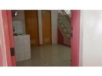 Aurora Subdivision Angono Rizal Apartment for Rent