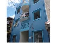 Bagong Nayon Cogeo Antipolo Rizal Apartment for Rent