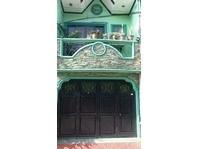 Carlisle Mansion Bagumbong Caloocan City House & Lot for Sale