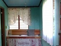 Ciudad Grande Ortigas Extn Studio-Type Apartment for Rent
