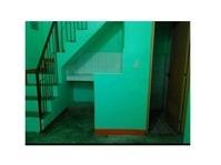 Dona Petra Brgy. Tumana Marikina City Apartment for Rent