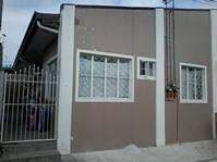 Golden City Subdivision Sta. Rosa Laguna Apartment for Rent
