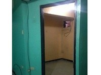 Lazaro St. Sto. Nino Marikina City Apartment for Rent