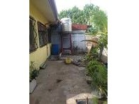 Natividad Subdivision Deparo Caloocan House & Lot for Sale