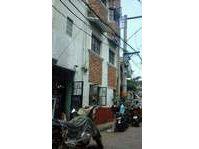 Pag-asa Ext. Sta. Mesa Manila Studio-Type Apartment for Rent
