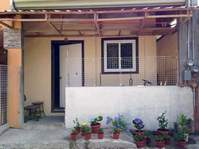 Rolling Meadows 2 San Bartolome Novaliches House & Lot Sale