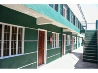 San Gabriel GMA Cavite Apartment for Rent