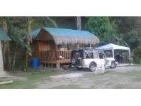 Tablas Island Looc Romblon Beach House Sale