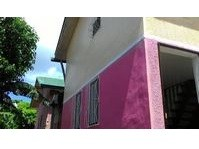 West Plains Trece Martires Cavite House & Lot for Sale