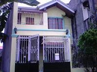 Amihan Tagapo Sta. Rosa Laguna House & Lot for Rush Sale