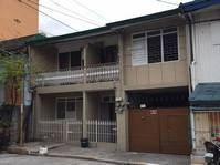 Apartment for Rent in Dapitan Sampaloc Manila