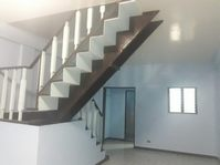Apartment for Rent in Kamuning / Cubao Area in Quezon City