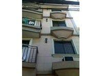 Apartment Rent Sampaloc Manila Ust