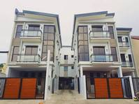 Apartment for Rent in Teachers' Village East near UP Diliman