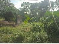 Catmon Sta. Maria Bulacan Lot for Sale