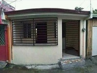 Citihomes Dasmarinas Cavite House & Lot for Sale