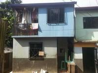Cupang Antipolo City Rizal House & Lot for Sale