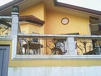 Dreamland Village Baguio City House & Lot for Sale