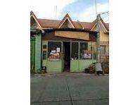 Fiesta Communities Matatalaib Tarlac City House & Lot for Sale