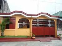 Florida Blanca Pampanga House & Lot for Sale