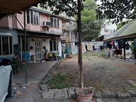 Gatchalian 1 Subdivision Paranaque City House & Lot for Sale