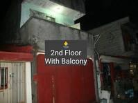 Goldenville 1 Sabang Dasmarinas Cavite House & Lot for Sale