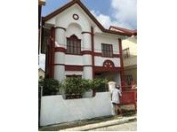 Grand Royale Village Malolos Bulacan House & Lot for Sale