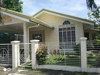 Greenland Subdivision Cainta Rizal House & Lot for Sale