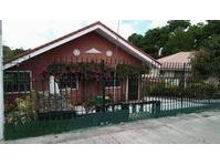 House & Lot for Rush Sale Along Mendez-Tagaytay Road