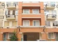 Mindanao Ave Sauyo Quezon City Condo / Apartment for Rent