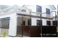 Pamela Homes Langkaan 1 Dasmarinas Cavite House & Lot for Sale