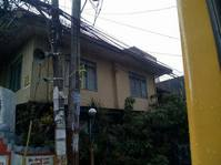 Pandacan Manila House & Lot for Rush Sale