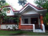 Pila Laguna House & Lot for Sale, Clean Title
