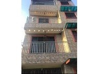 Pilapil St. Tondo Manila House & Lot for Rush Sale