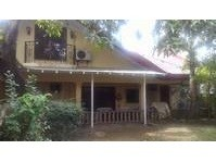 Pleasant Hills Subdivision SJDM Bulacan House & Lot for Sale