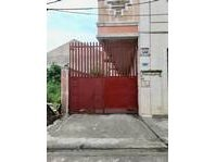 Plesantville Subdivision Lucena City Quezon Apartment for Rent