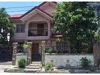 San Antonio Binan Laguna House & Lot for Sale