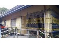 San Miguel na Munti Talavera Nueva Ecija House & Lot for Sale