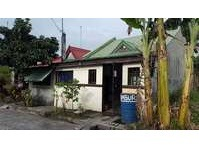 San Vicente Sta. Maria Bulacan House & Lot for Rush Sale