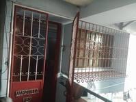 Tondo Manila House & Lot for Rush Sale