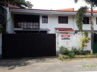 6-Bedroom Duplex House & Lot for Sale in BF Homes Paranaque