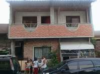 Acacia Estate Taguig City House & Lot for Sale