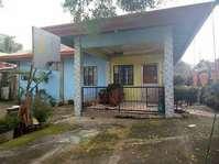 Arpili Balamban Cebu House & Lot for Sale