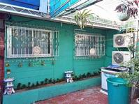 Bagumbong North Caloocan City House & Lot for Sale