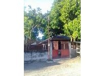 Bgry Apopong General Santos City House & Lot for Sale