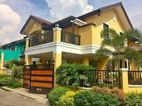 Brescia Homes West Fairview Quezon City House & Lot for Sale