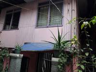 Brgy. Tatalon Quezon City House & Lot for Sale
